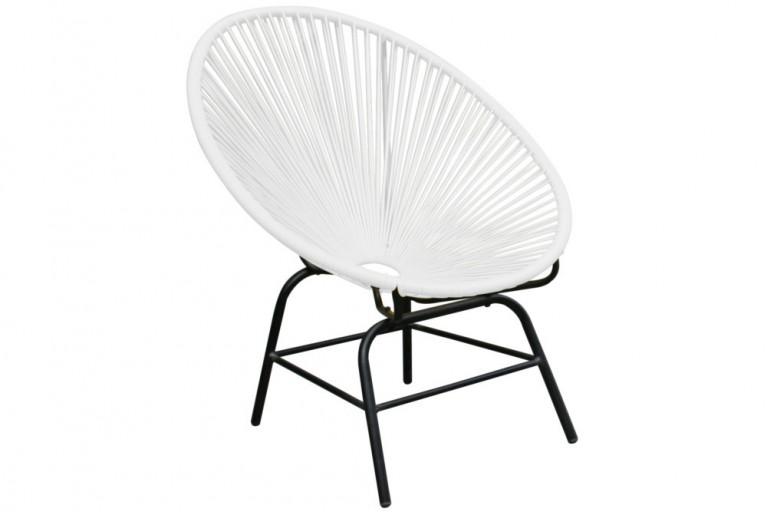 gartenm bel riess. Black Bedroom Furniture Sets. Home Design Ideas
