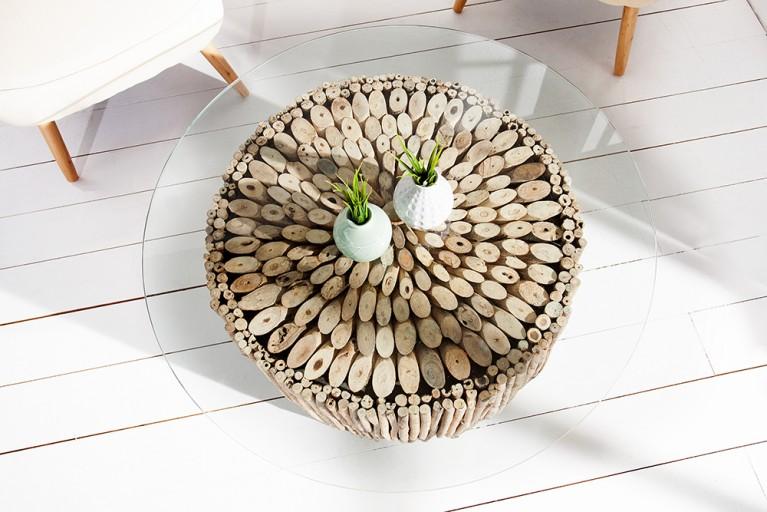design couchtische in gro er auswahl riess. Black Bedroom Furniture Sets. Home Design Ideas