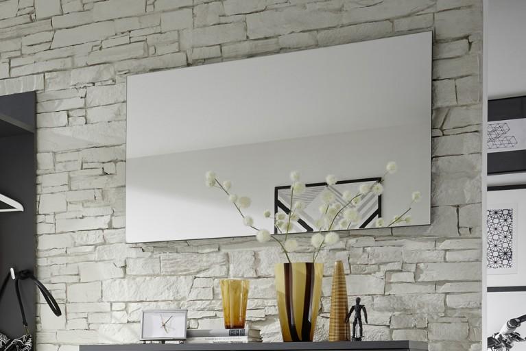 Moderner Design Spiegel MIKADO 100cm