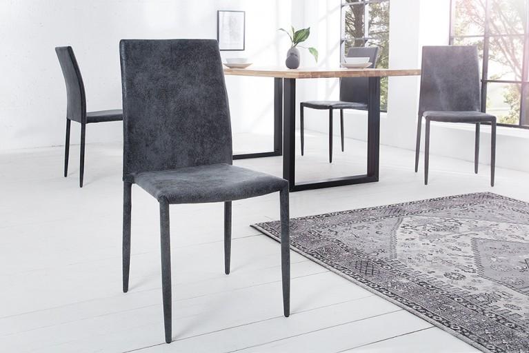 Designer st hle zu g nstigen preisen riess for Design stuhl milano