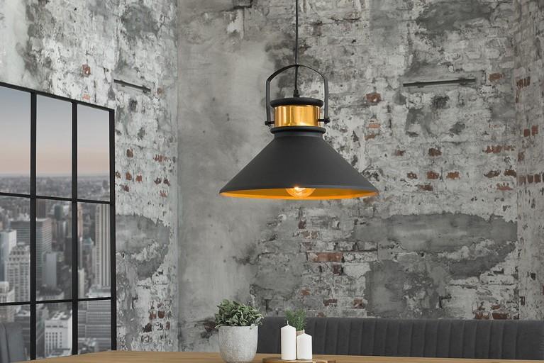 freischwinger stuhl mit sattelleder riess. Black Bedroom Furniture Sets. Home Design Ideas