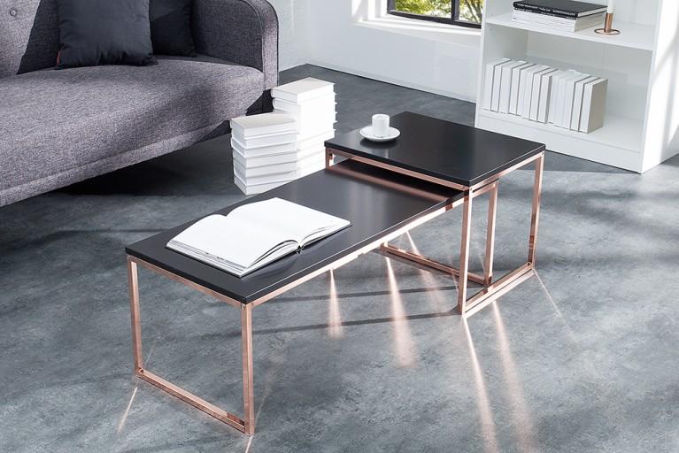 wohnwelt kupfer riess. Black Bedroom Furniture Sets. Home Design Ideas
