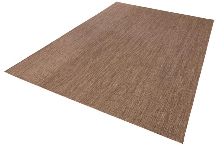 outdoor teppich rund gallery of wohnen teppiche with outdoor teppich rund latest teppich. Black Bedroom Furniture Sets. Home Design Ideas