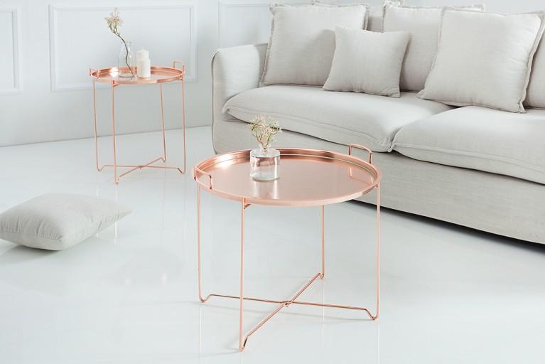 couchtische truhen riess. Black Bedroom Furniture Sets. Home Design Ideas