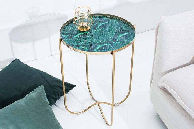 beistelltische riess. Black Bedroom Furniture Sets. Home Design Ideas