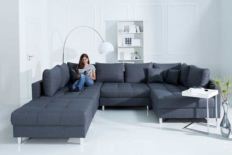 xxl sofa riess. Black Bedroom Furniture Sets. Home Design Ideas