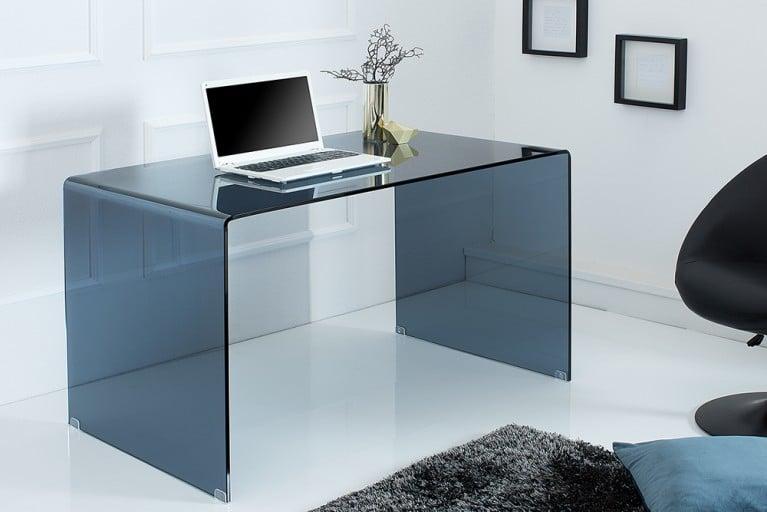 Büromöbel | Riess-Ambiente.de