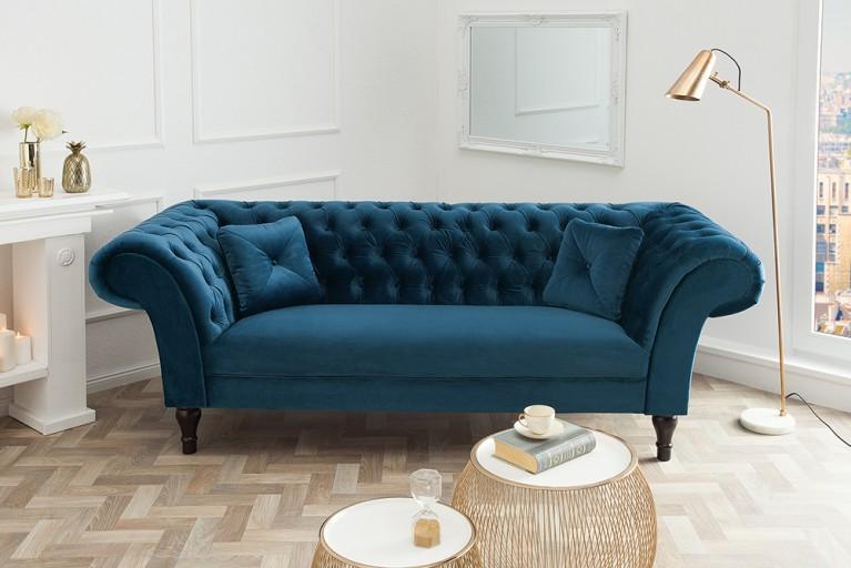 3 Sitzer Sofa Riess Ambiente De