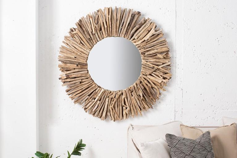 massivholz riess. Black Bedroom Furniture Sets. Home Design Ideas