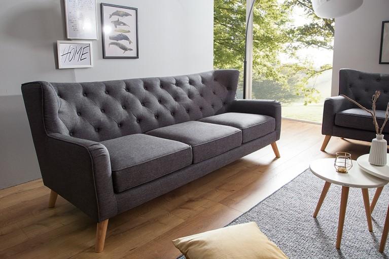 3 Sitzer Sofa Riess Ambientede
