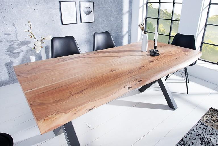 esstisch aus treibholz full size of designer tisch rund weiss led tischlampen chrom couchtisch. Black Bedroom Furniture Sets. Home Design Ideas