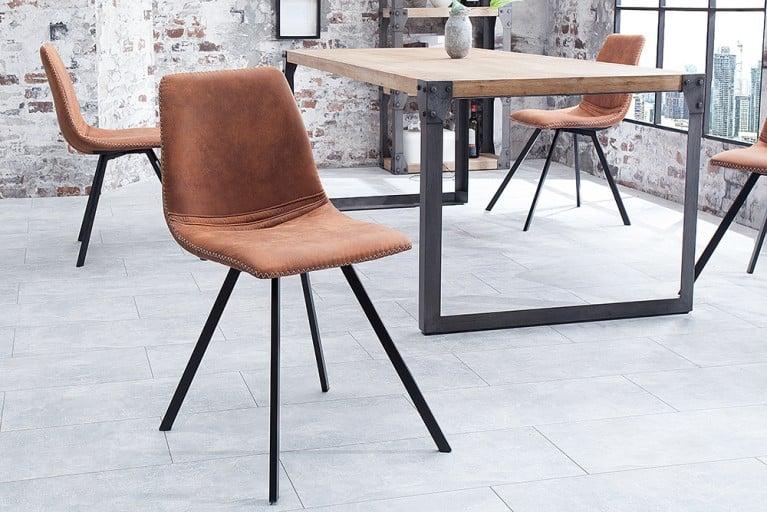 St hle riess for Stuhl designklassiker vintage