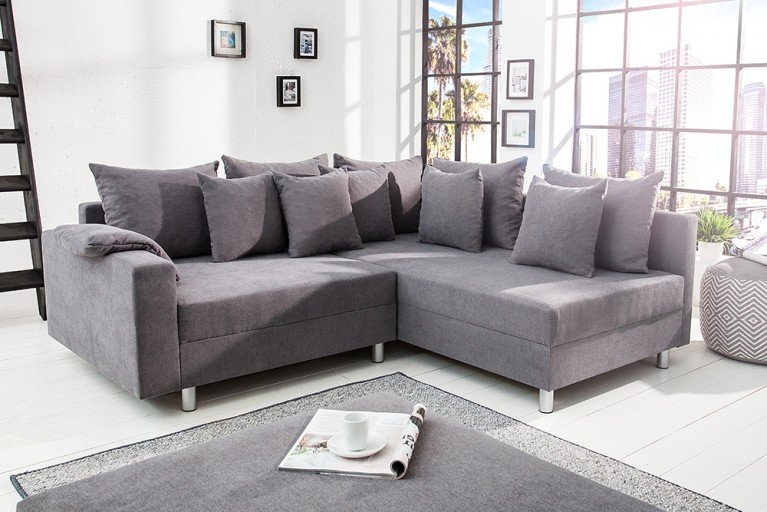 Sofas Couchs Riess