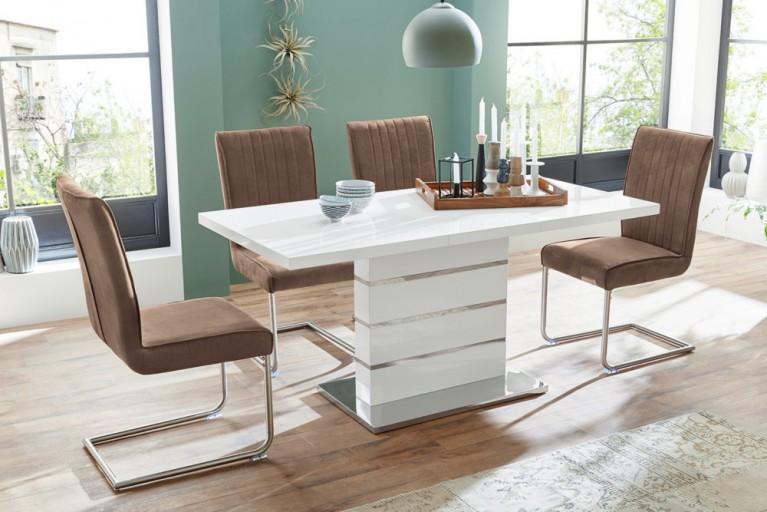 design schreibtische bequem online bestellen riess. Black Bedroom Furniture Sets. Home Design Ideas