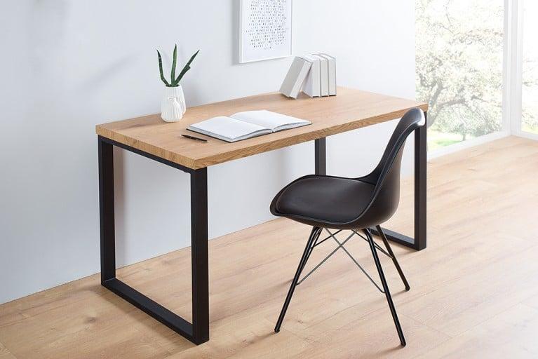 Designer Schreibtischlen bürotische riess ambiente de