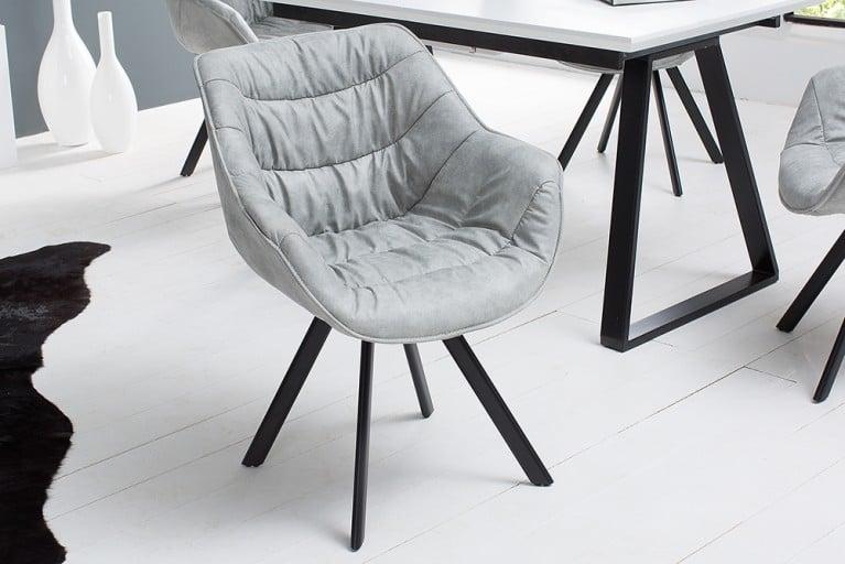 Designer Esszimmerstühle stühle riess ambiente de