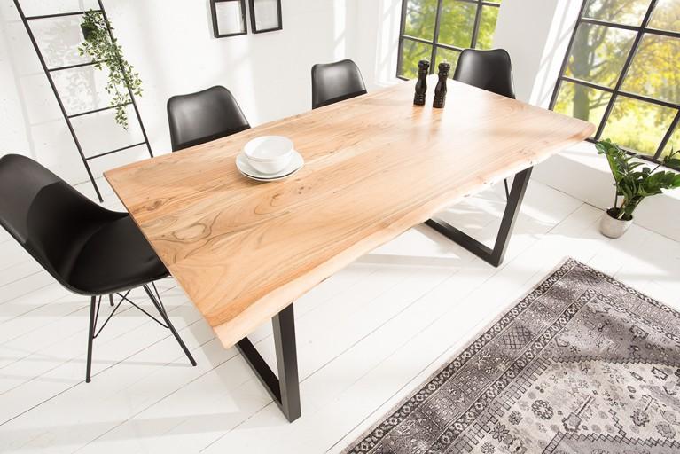 tische riess. Black Bedroom Furniture Sets. Home Design Ideas