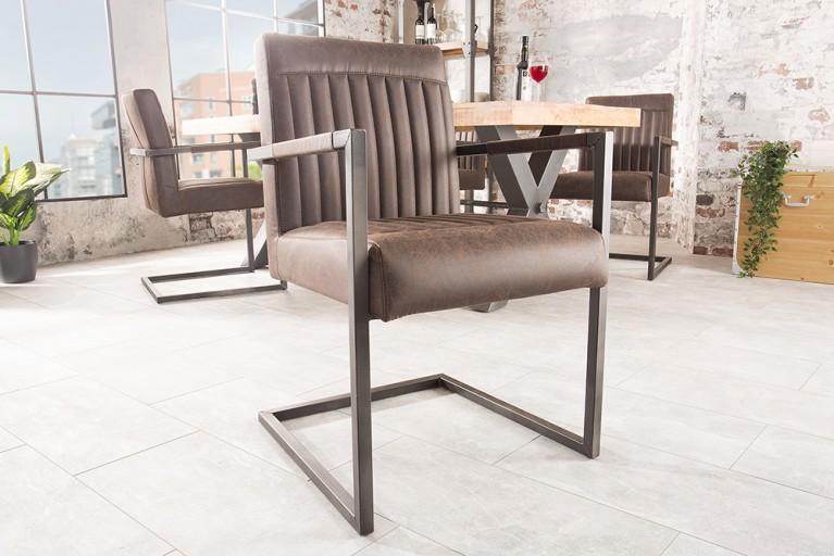 Stühle | Riess-Ambiente.de