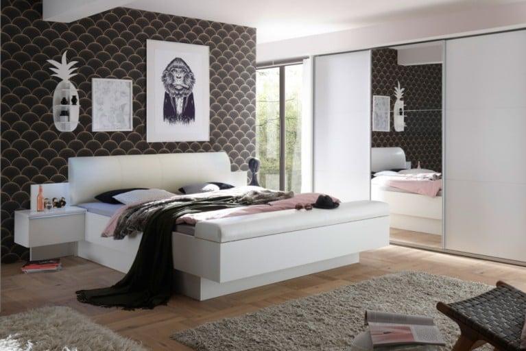 Betten | Riess-Ambiente.de