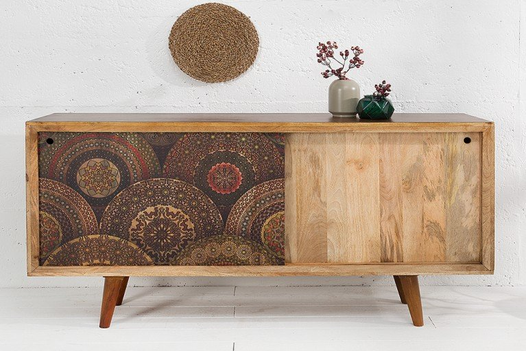 Sideboards Kommoden Riess Ambiente De