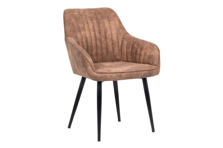 Stühle modern holz  Stühle | Riess-Ambiente.de