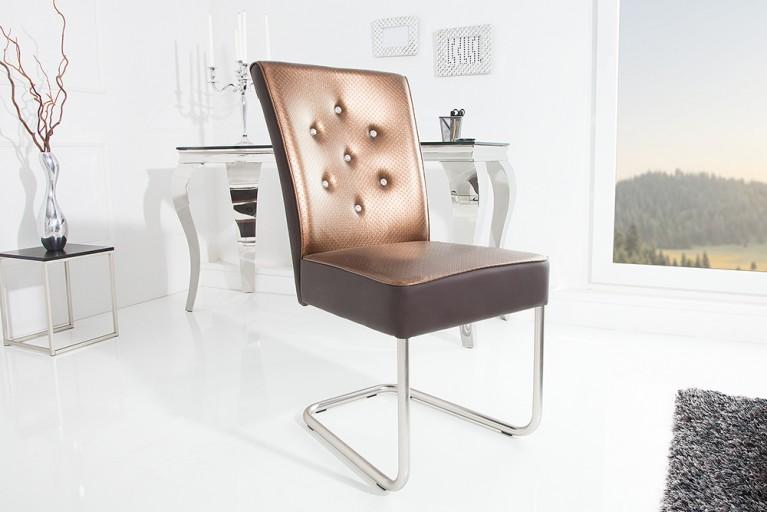 Stühle   Riess-Ambiente.de