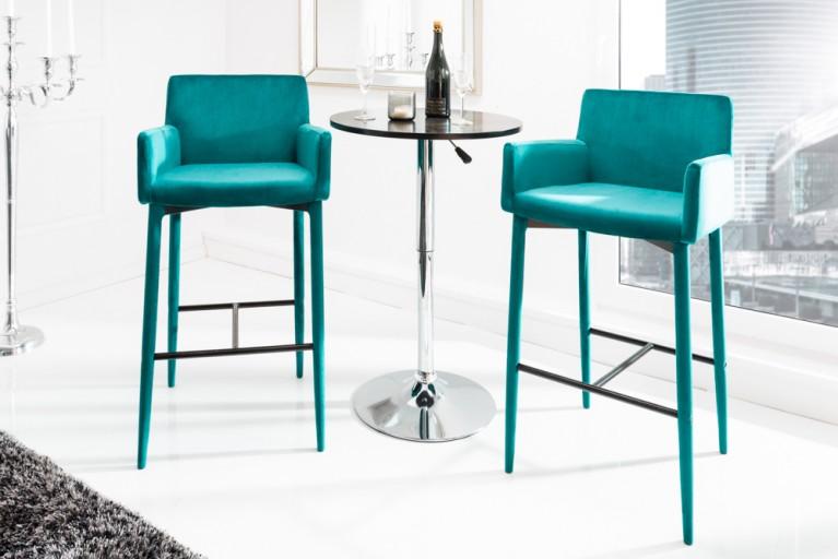 barhocker riess. Black Bedroom Furniture Sets. Home Design Ideas