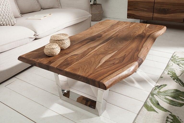 Tische riess for Designer couchtisch mit stauraum