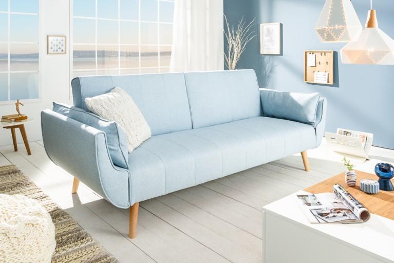 Design Spiegel Hal : Spiegel tisch eingangsbereich haken regal schöne immobilien png