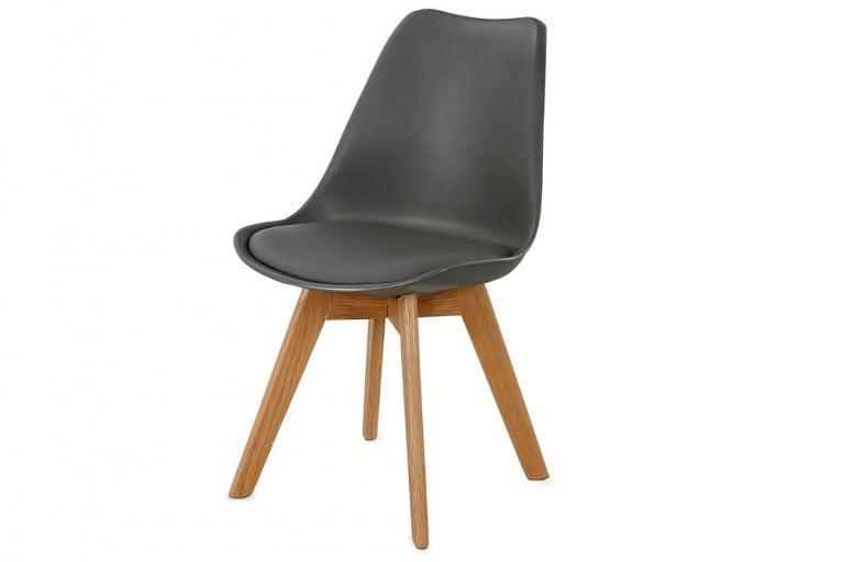 Lederstuhl esszimmer gebraucht cheap full size of stuhl for Home affaire mobel gebraucht