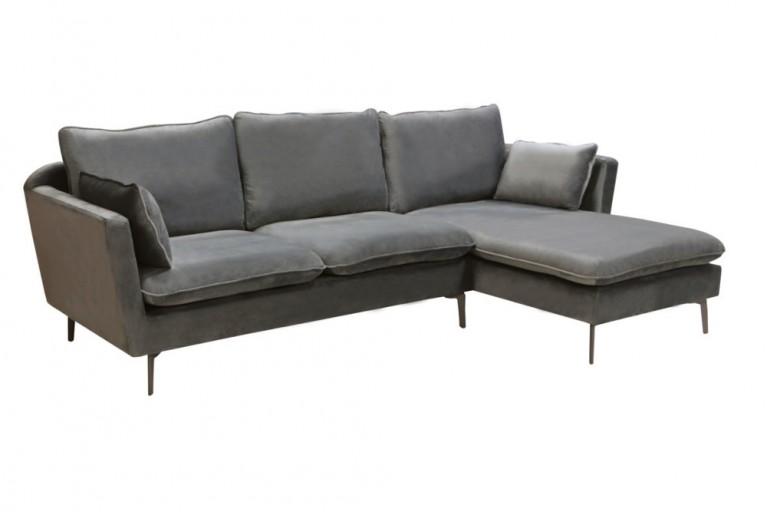 Sofas Couchs Riess Ambiente De
