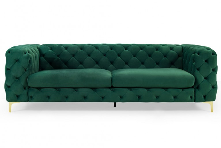 Sofas Couchs Riess Ambientede