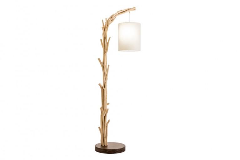 Treibholzlampen | Riess-Ambiente.de