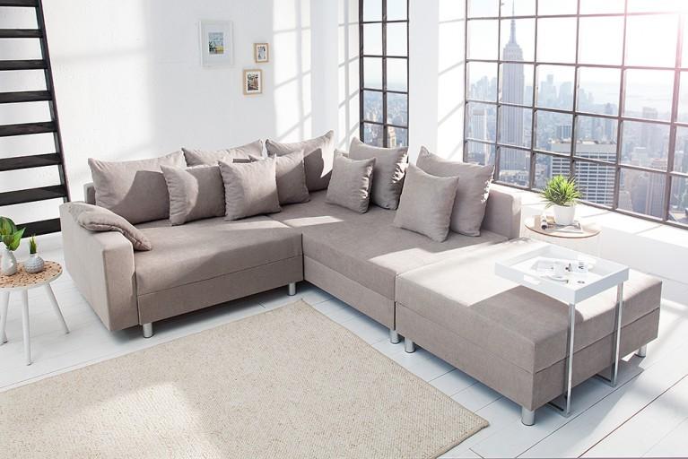sofas couchs designerm bel g nstig riess. Black Bedroom Furniture Sets. Home Design Ideas