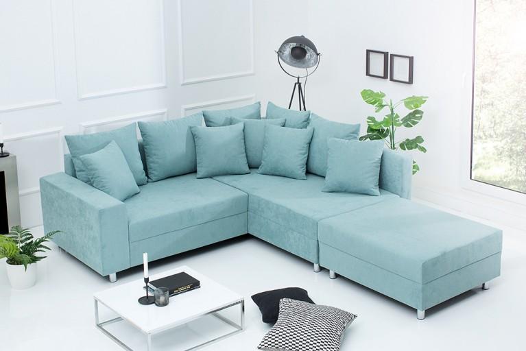 Sofas couchs riess for Ecksofa 1 90