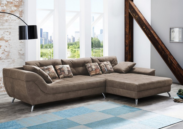 sofa sessel gro e auswahl an polsterm beln ihrer wahl riess ambiente onlineshop. Black Bedroom Furniture Sets. Home Design Ideas