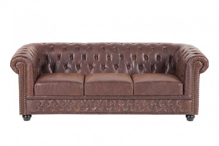 sofaecke braun best big sofa braun couch beige details big sofa mit hocker braun with sofaecke. Black Bedroom Furniture Sets. Home Design Ideas
