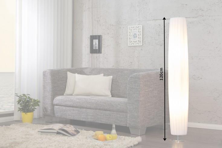 design klassiker stehlampe marilyn wei riess. Black Bedroom Furniture Sets. Home Design Ideas