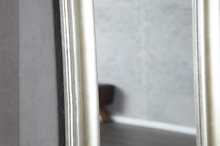 Spiegel extravaganzia 180x60 cm silber antik riess for Spiegel 180x60