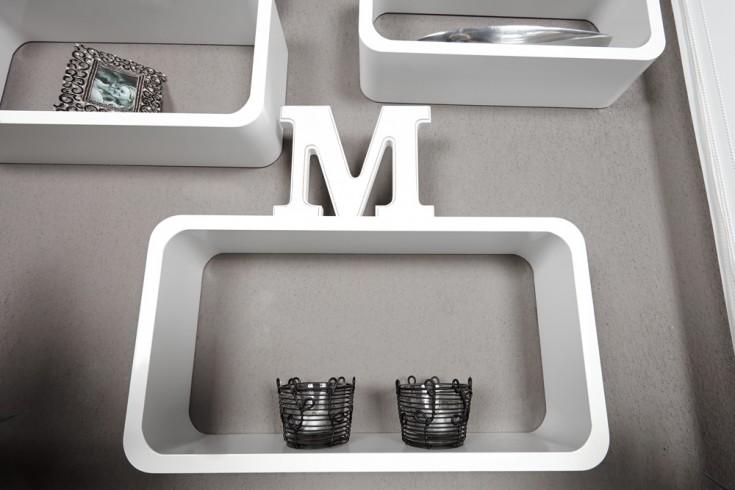 morepic-2