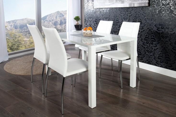 esstisch riess ambiente design inspiration f r ihren heimtisch. Black Bedroom Furniture Sets. Home Design Ideas