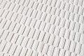 Edles Design Wildfell TIBET 150x200cm braun/natur Plaid Decke in Wildfell-Optik