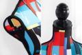 Design Mannequin HAUTE COUTURE - Style Schneiderpuppe