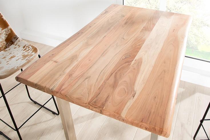 tisch baumstamm selber machen gallery of good latest baumtisch baumstamm tisch tisch holz. Black Bedroom Furniture Sets. Home Design Ideas