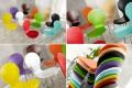Design Stuhl FORM ahorn