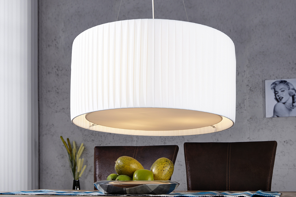 Moderne Lampen 65 : Hängelampen riess ambiente.de