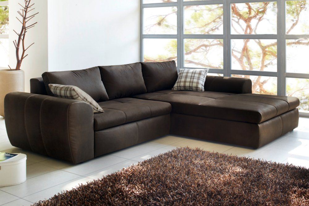 riess ambiente sofa best modernes design sofa hygge anthrazit cm sitzer scandiavian design with. Black Bedroom Furniture Sets. Home Design Ideas