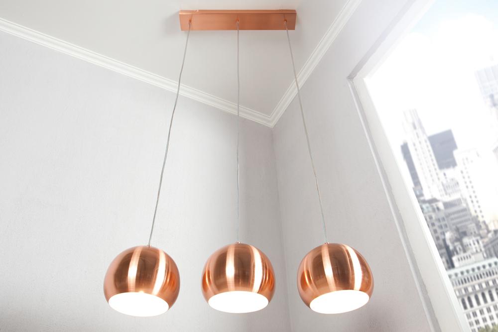 Moderne Lampen 88 : Hängelampen riess ambiente.de