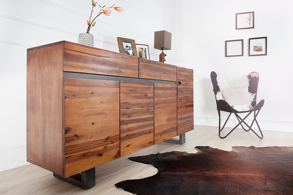 Kommoden Sideboards Riess Ambiente De