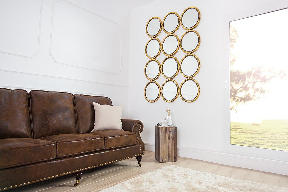 designer spiegel amazing inspiration designer spiegel fr wohnzimmer und sehr gute moderne. Black Bedroom Furniture Sets. Home Design Ideas